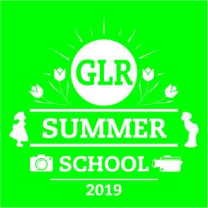GLR_logo_favicon_web